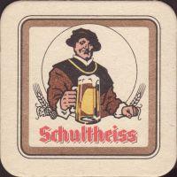 Pivní tácek berliner-schultheiss-55-small
