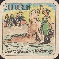 Pivní tácek berliner-schultheiss-55-zadek-small