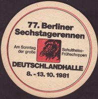 Pivní tácek berliner-schultheiss-56-zadek-small