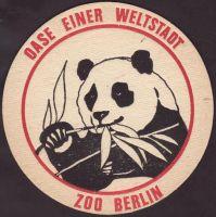 Pivní tácek berliner-schultheiss-57-zadek-small
