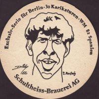 Pivní tácek berliner-schultheiss-58-zadek-small