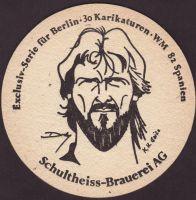 Pivní tácek berliner-schultheiss-59-zadek-small
