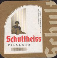 Pivní tácek berliner-schultheiss-6
