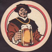 Pivní tácek berliner-schultheiss-60-small