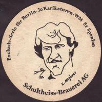 Pivní tácek berliner-schultheiss-60-zadek-small
