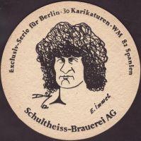 Pivní tácek berliner-schultheiss-62-zadek-small