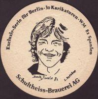 Pivní tácek berliner-schultheiss-63-zadek-small