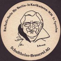 Pivní tácek berliner-schultheiss-64-zadek-small
