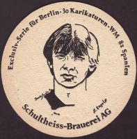 Pivní tácek berliner-schultheiss-65-zadek-small