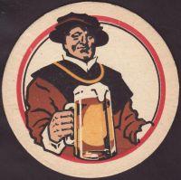 Pivní tácek berliner-schultheiss-66-small