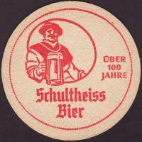 Pivní tácek berliner-schultheiss-69-small