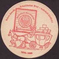 Pivní tácek berliner-schultheiss-69-zadek-small