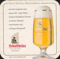Pivní tácek berliner-schultheiss-7-zadek