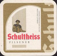 Pivní tácek berliner-schultheiss-7