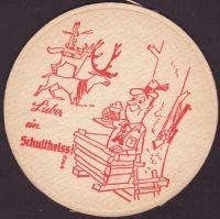 Pivní tácek berliner-schultheiss-71-zadek-small