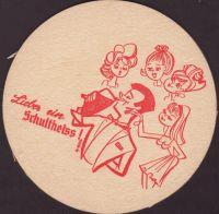 Pivní tácek berliner-schultheiss-72-zadek-small