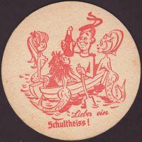 Pivní tácek berliner-schultheiss-73-zadek-small