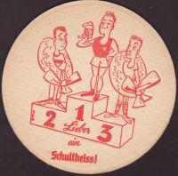 Pivní tácek berliner-schultheiss-74-zadek-small