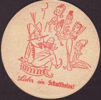 Pivní tácek berliner-schultheiss-76-zadek-small