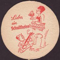 Pivní tácek berliner-schultheiss-77-zadek-small