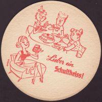 Pivní tácek berliner-schultheiss-78-zadek-small