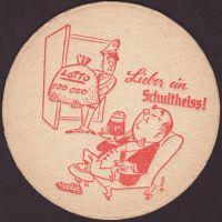 Pivní tácek berliner-schultheiss-79-zadek-small
