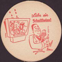 Pivní tácek berliner-schultheiss-81-zadek-small
