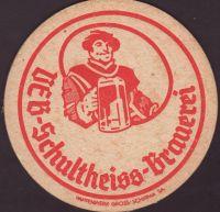 Pivní tácek berliner-schultheiss-82-small