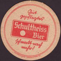 Pivní tácek berliner-schultheiss-82-zadek-small
