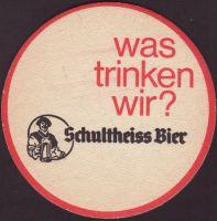 Pivní tácek berliner-schultheiss-83-small