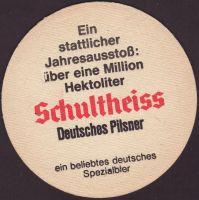 Pivní tácek berliner-schultheiss-83-zadek-small