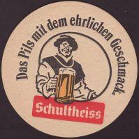 Pivní tácek berliner-schultheiss-84-small
