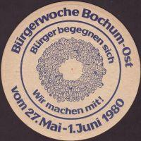 Pivní tácek berliner-schultheiss-84-zadek-small