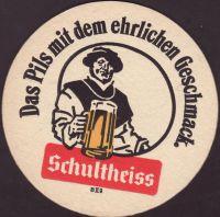 Pivní tácek berliner-schultheiss-85-small