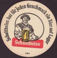 Pivní tácek berliner-schultheiss-86-small