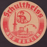 Pivní tácek berliner-schultheiss-87-oboje-small