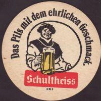 Pivní tácek berliner-schultheiss-89-small