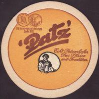 Pivní tácek berliner-schultheiss-89-zadek-small