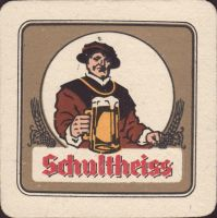 Pivní tácek berliner-schultheiss-91-small