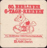 Pivní tácek berliner-schultheiss-91-zadek-small
