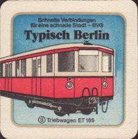 Pivní tácek berliner-schultheiss-92-zadek-small