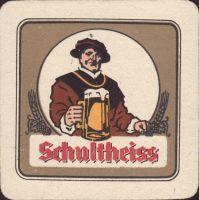 Pivní tácek berliner-schultheiss-93-small