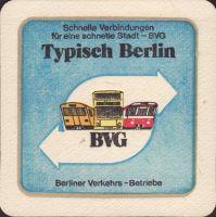Pivní tácek berliner-schultheiss-93-zadek-small