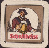 Pivní tácek berliner-schultheiss-94-small
