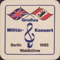 Pivní tácek berliner-schultheiss-94-zadek-small
