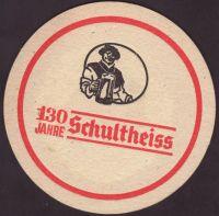 Pivní tácek berliner-schultheiss-95-small