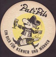 Pivní tácek berliner-schultheiss-96-zadek-small