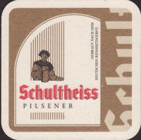 Beer coaster berliner-schultheiss-97-small.jpg
