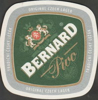 Beer coaster bernard-22-small