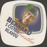 Beer coaster bernard-23-zadek-small